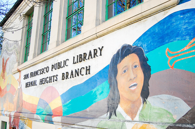 jara_victor_mural_sf_bernal_heights_library.jpg