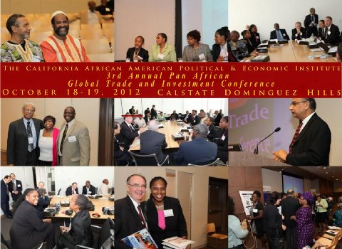 3rd_pan_african_global_trade_and_investment_conference.jpg