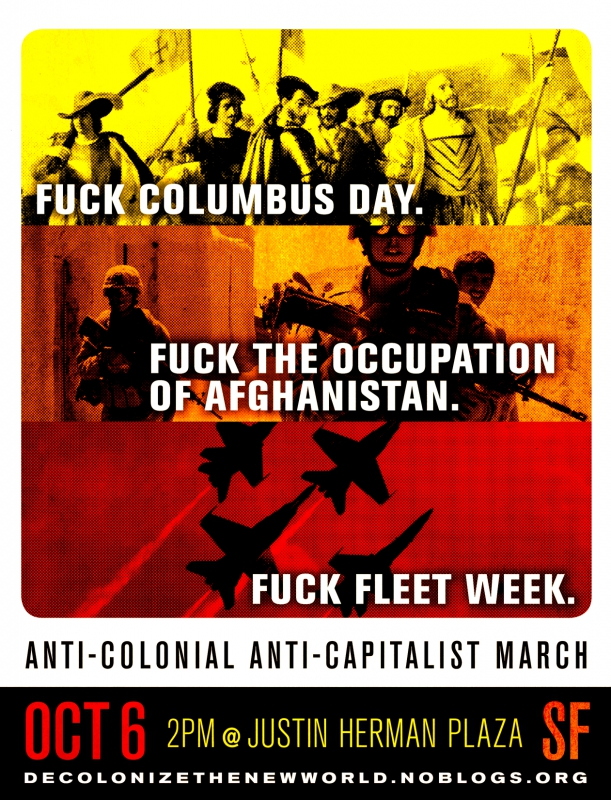 800_anti-colonial-anti-capitalist-sf-oct-6-2012.jpg original image ( 1261x1650)