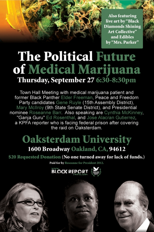800_political-future-medical-marijuana.jpg