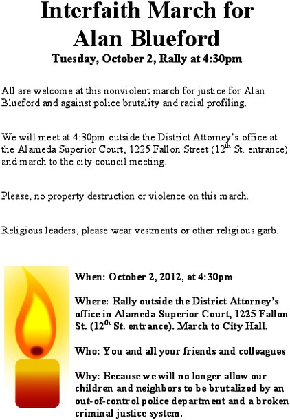 candlelight_march_city_council_flyer.pdf_600_.jpg