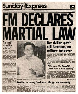 1972-sept-21-marcos-declares-martial-law.jpg