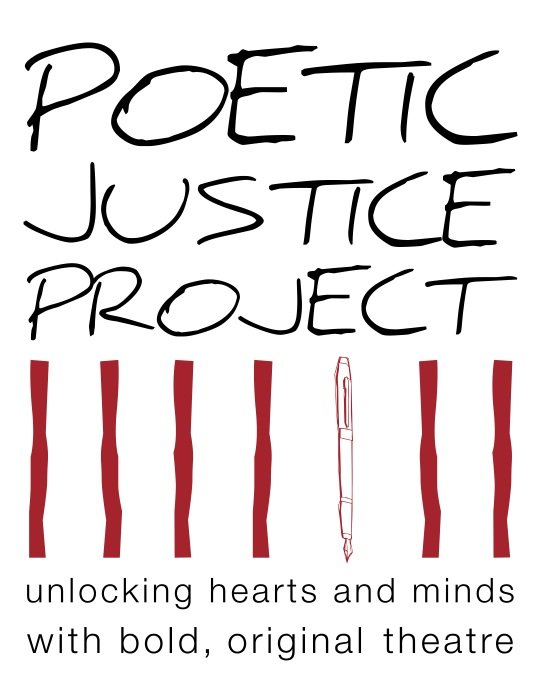 poetic_justic_project_logo_3.jpg