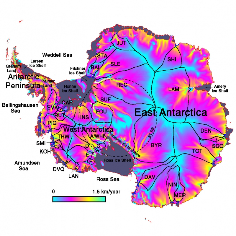 800_20120924_antarctic_massbalance_fig2.jpg