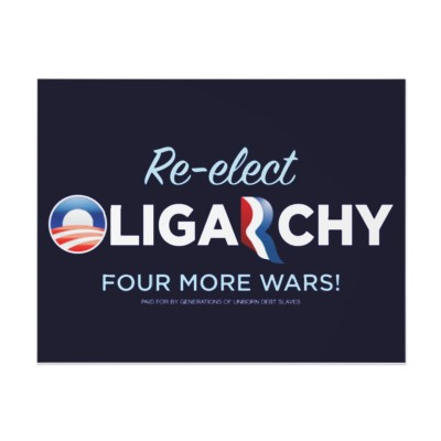 reelect_oligarchy_flyers-p244767255335556361b7iyf_400.jpg