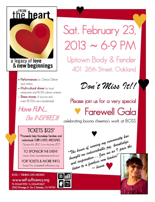 800_from_the_heart_flier.jpg