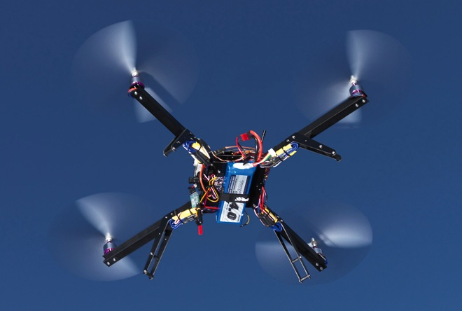 drones2.jpg