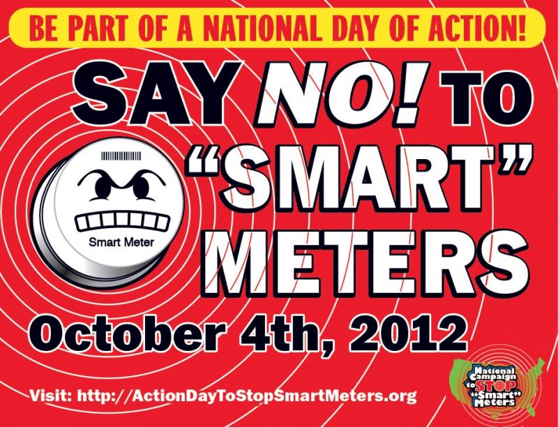 800_say_no_to_smart_meters_action_day_2012.jpg