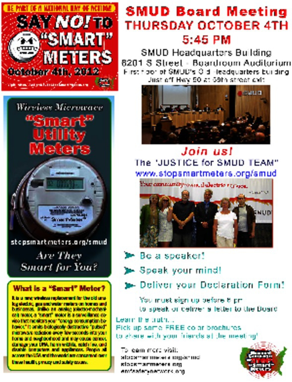 smud_brd_mtg_flyer_4oct2012.pdf_600_.jpg