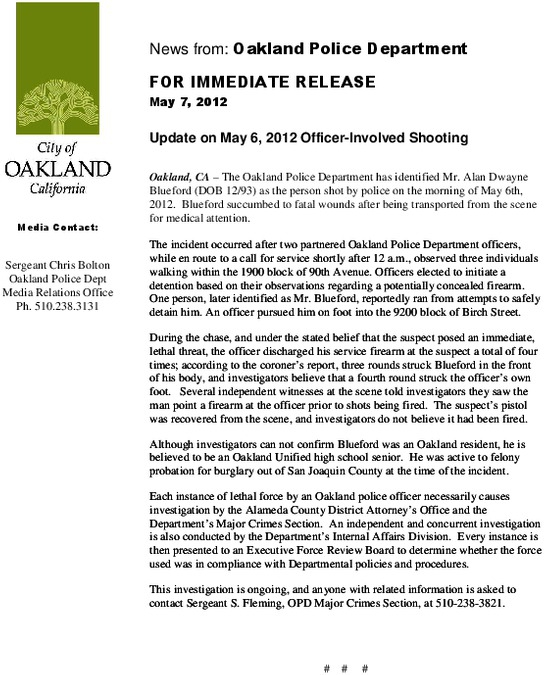 alanblueford-07-may7thopdpressrelease_oak034790.pdf_600_.jpg
