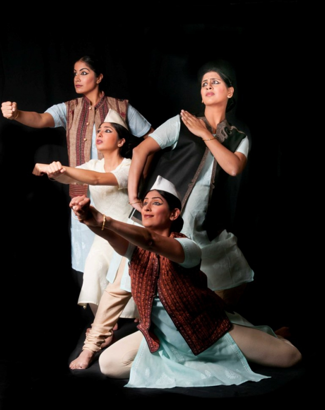 800_abhinaya-dance-company-of-san-jose-gandhi-photo-by-ramani-aravindhan.jpg