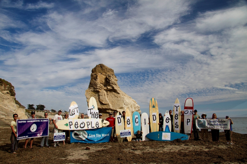 800_right-to-vote-on-desal-mitchell-cove-santa-cruz-2012.jpg original image ( 2000x1333)