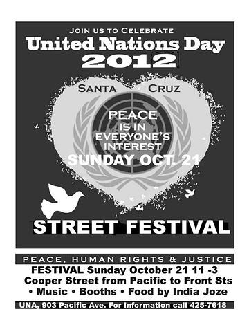 united-nations-day-santa-cruz-2012.jpg