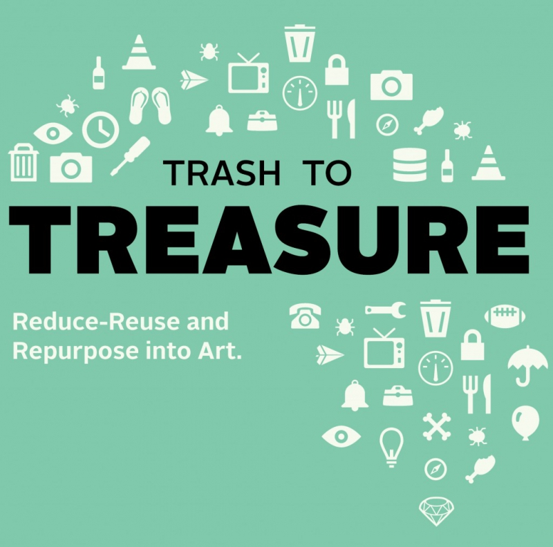 800_trash-to-treasure-santa-cruz-mah-2012.jpg