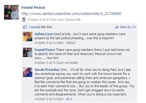 paul-gutierrez-aka-found-peace-take-back-watsonville-facebook-october-8-2012.jpg
