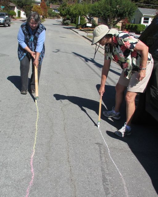 vote-on-desal-chalk-in-delaveaga-prospect-heights-santa-cruz-2012.jpg