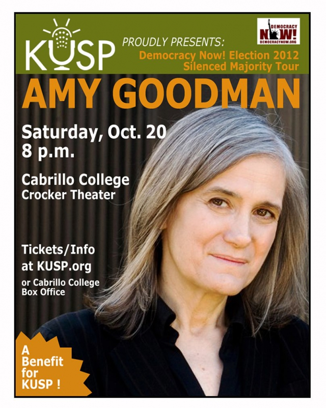 800_amy-goodman-kusp-benefit-santa-cruz-2012.jpg
