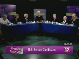 oct_15_2012_us_senate_candidate_debate.jpg
