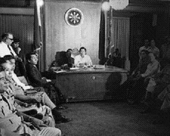 1972-september-21-marcos-martial-law.jpg