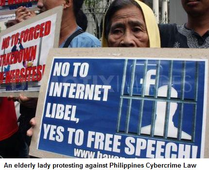0-philippines_cybercrime_law_protest-hakot.jpg