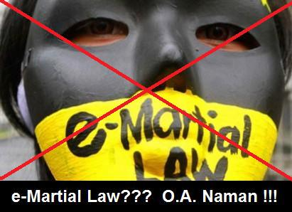 1-stop-cyber-e-martial-law-philippines.jpg