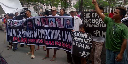 2-plm-protest-philippines-cybercrime-law.jpg