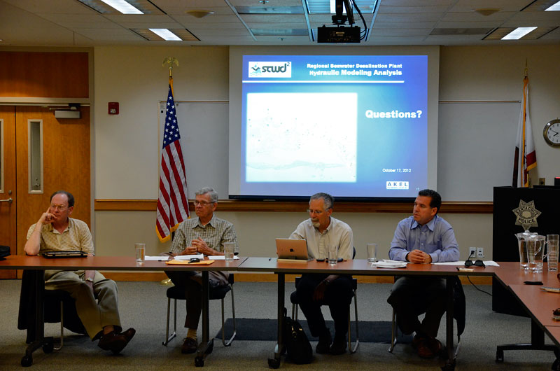 desal-task-force-santa-cruz-lane-terrazas-kriege-daniels-october-17-2012-3.jpg