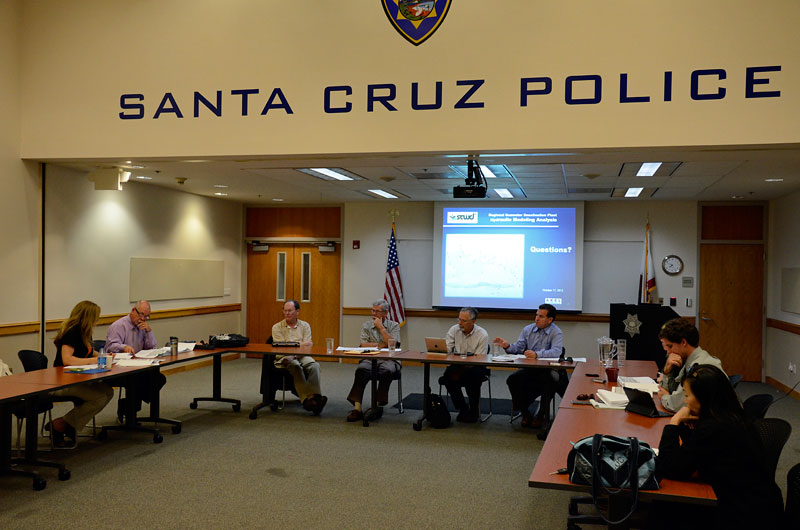 desal-task-force-santa-cruz-october-17-2012-1.jpg
