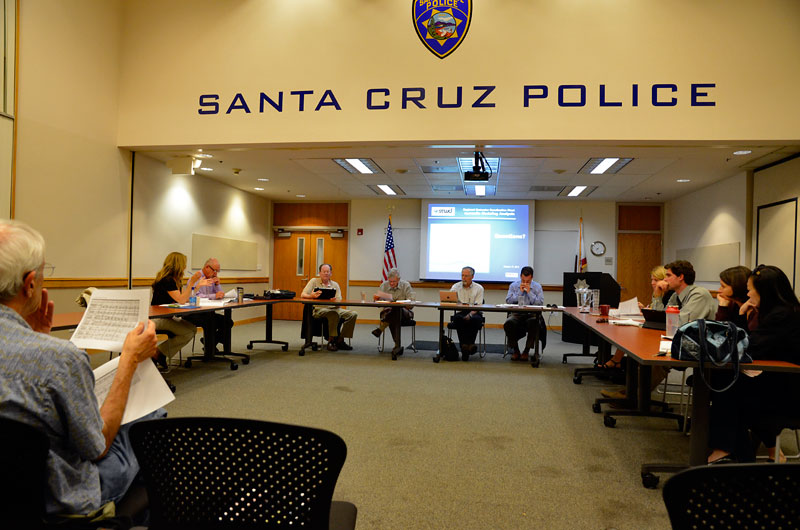 desal-task-force-santa-cruz-october-17-2012-4.jpg