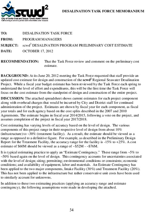 desalination-preliminary-cost-estimate-santa-cruz-october-17-2012.pdf_600_.jpg