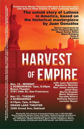 harvest_of_empire_poster_sf_eb.jpg