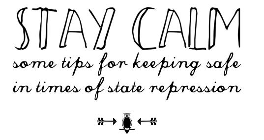 stay-calm.jpg