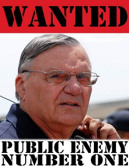 arpaio_ad_newspaper.jpg