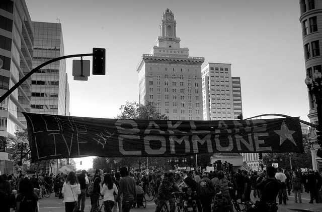 long-live-the-oakland-commune3.jpg