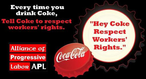 2012-apl-coca-cola-coke-philippines-labor-union.jpg