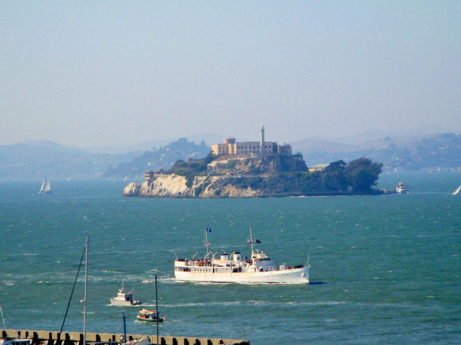 gen_potomac_and_alcatraz.jpg