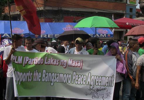2012-bangsamoro-peace-agreement-plm.jpg