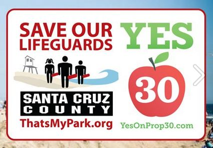 save-our-lifeguards-prop-30-santa-cruz-2012.jpg