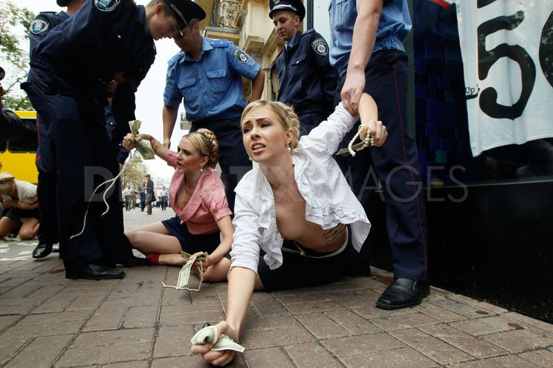 1308563704-femen-hold-a-rally-titled-its-a-good-idea-to-be-tymoshenko--kiev_730695.jpg