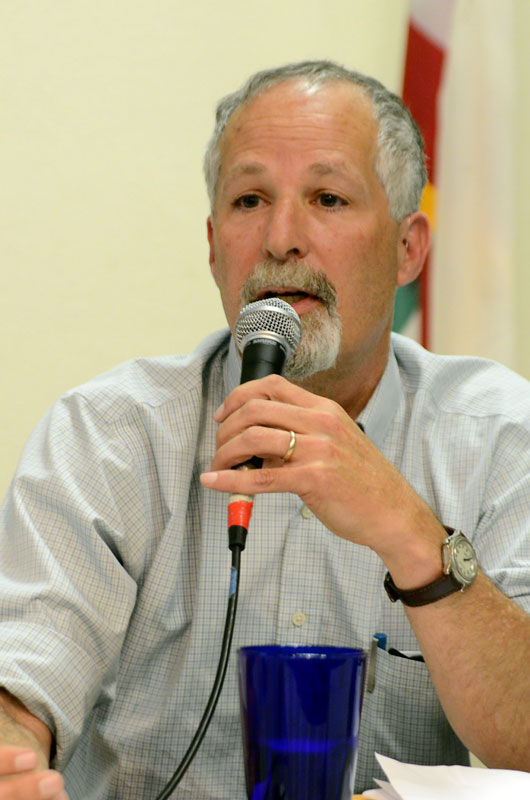 don-lane-water-forum-santa-cruz-council-candidates-september-27-2012-6.jpg