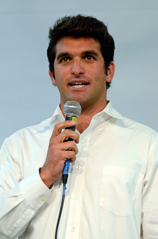 jake-fusari-water-forum-santa-cruz-council-candidates-september-27-2012-5.jpg