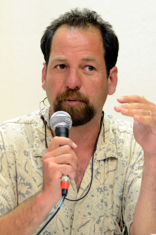 micah-posner-water-forum-santa-cruz-council-candidates-september-27-2012-11.jpg