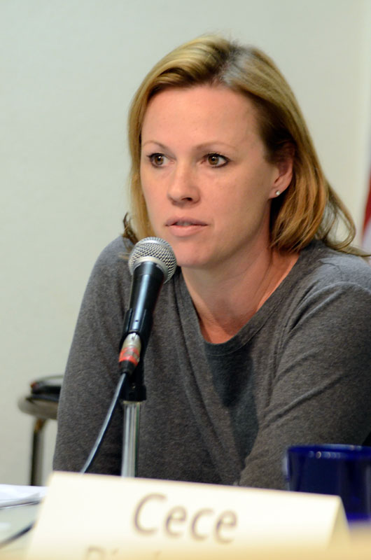 pamela-comstock-water-forum-santa-cruz-council-candidates-september-27-2012-4.jpg