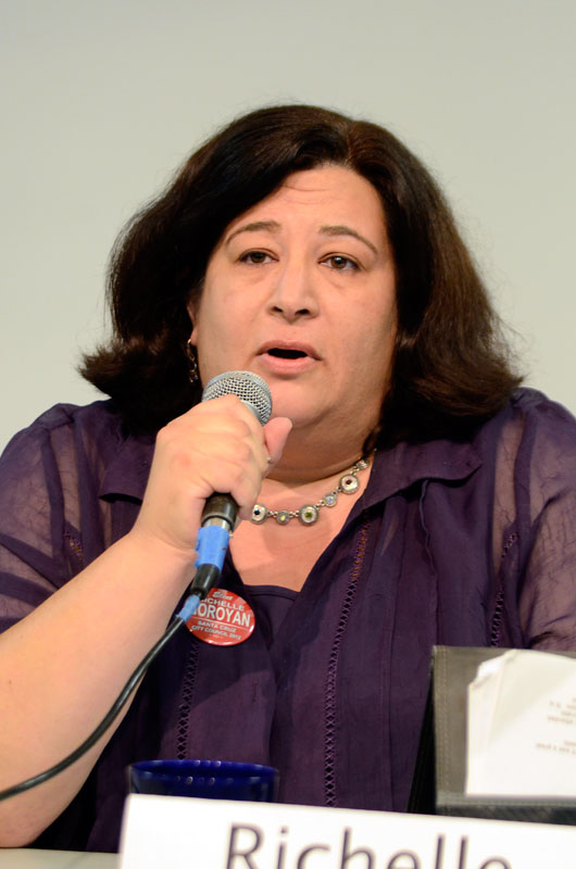 richelle-noroyan-water-forum-santa-cruz-council-candidates-september-27-2012-8.jpg