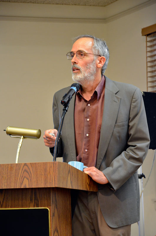 rick-longinotti-water-forum-santa-cruz-council-candidates-september-27-2012-13.jpg