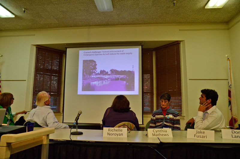 water-forum-santa-cruz-council-candidates-september-27-2012-12.jpg