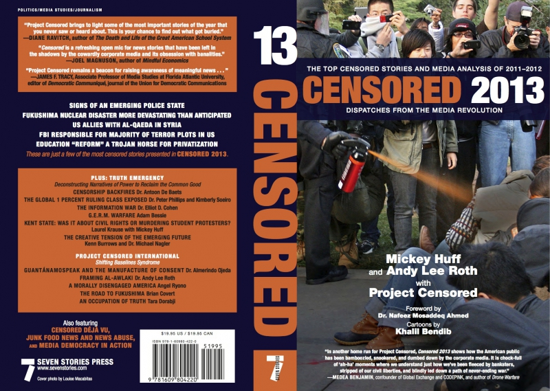 800_censored_2013_actual_cover_copy.jpg