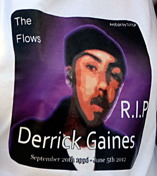 derrick-gaines-press-conference-south-san-francisco-october-30-2012-5.jpg