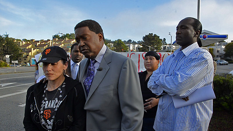 derrick-gaines-rachel-guido-red-john-burris-justine-lockard-south-san-francisco-police-october-30-2012-2.jpg