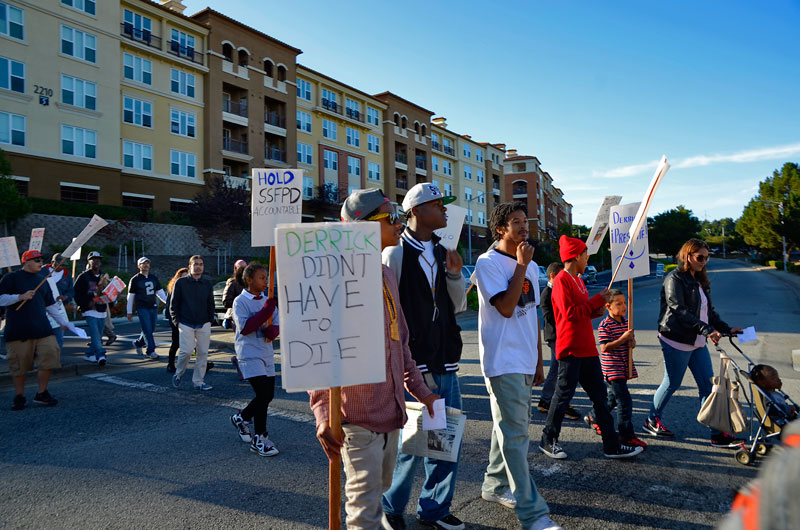 derrick-gaines-speak-out-south-san-francisco-september-20-2012-19.jpg